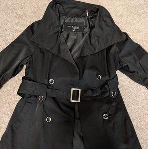 Women's dressy jacket
